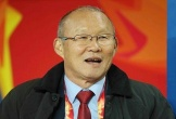 HLV Park Hang Seo ngợi khen bóng đá Việt Nam trên báo châu Á