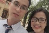 Thầy giáo cấp 3 'thực sự bất ngờ' và chia sẻ về Hoa hậu Việt Nam 2020 Đỗ Thị Hà