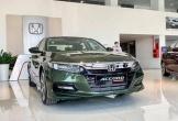 Quá 'ế ẩm', Honda Accord giảm 'sốc' 150 triệu đồng