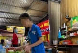 Người làm tố bà chủ quán bánh xèo ở Bắc Ninh bỏ đói, đánh đập dã man