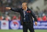 HLV Park Hang Seo nói lời gan ruột về bóng đá Việt Nam