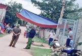 Quảng Bình: Mâu thuẫn gia đình, 2 bên thông gia xô xát khiến 1 người tử vong