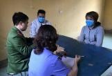 Bắt khẩn cấp nữ chủ quán bánh xèo ở Bắc Ninh bạo hành nhân viên