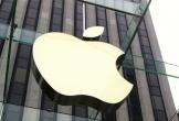 Giám đốc an ninh của Apple bị cáo buộc dùng iPad hối lộ cảnh sát