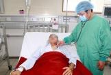 Quảng Trị: 30 trường hợp mắc bệnh