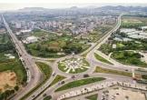 Thanh Hóa: Dự án khu dân cư xã Đông Lĩnh hơn 1.700 tỷ đồng sắp chốt chủ