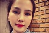 Nghệ An: Hotgirl bán hàng online điều hành đường dây lô đề tiền tỷ mỗi ngày