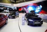 Audi triệu hồi mẫu xe A8L tại Việt Nam để sửa chữa lỗi