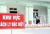 Một ngày, Việt Nam thêm hàng trăm người cách ly