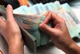 Thanh Hóa: Phá ổ nhóm tài chính đa cấp và tiền ảo 1.000 tỉ đồng