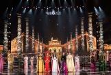 Những giá trị nhân văn sau cuộc thi Hoa hậu Việt Nam 2020