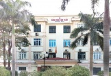 47 bác sĩ, điều dưỡng Bệnh viện Tâm thần Thanh Hóa 'tuồn' thuốc ra ngoài bán