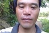 Truy nã đối tượng 2 lần nổ súng khiến 4 người thương vong ở Quảng Nam