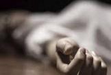 Nam giáo viên tử vong trong tình trạng lõa thể tại nhà đồng nghiệp
