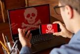 Tin tặc gửi mã độc qua bluetooth bằng cách nào?