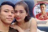 Quế Ngọc Hải nói với vợ vào Valentine: 'Còn một hơi thở vẫn nói yêu em'