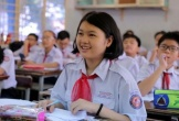 Bộ GD-ĐT đề nghị các tỉnh cho học sinh nghỉ học đến hết tháng 2