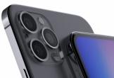 iPhone 12 có thể dời ngày ra mắt do virus Covid-19