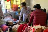 Bác sĩ mong các nhà hảo tâm giúp bệnh nhân nghèo khó