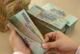Điều chỉnh số tiền đã đóng tính hưởng chế độ bảo hiểm xã hội năm 2020