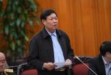 Khánh Hòa, Thanh Hóa đủ điều kiện công bố hết dịch Covid-19