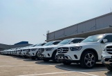 Hết thời siêu xe, xe sang cõng thuế phí, tăng giá gấp 3- 4 lần
