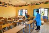 Trường trung cấp cho nghỉ tới hết tháng 3 để tránh dịch Covid-19
