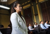 Nộp xong gần 1.200 tỷ đồng thi hành án, ông Đặng Lê Nguyên Vũ sở hữu toàn bộ Trung Nguyên