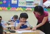 Năm 2020, trường hợp nào giáo viên sẽ bị tinh giản biên chế?