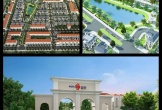 """Nga Sơn New City- Dự án: """"Treo đầu dê bán thịt chó""""?"""
