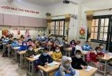 Thanh Hóa: Đình chỉ công tác, buộc thôi việc với GV dạy thêm trong dịp nghỉ tránh dịch