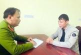 Chồng bị khởi tố vì hiếp dâm vợ