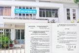 Trưởng phòng giáo dục ở Kiên Giang thừa nhận dùng bằng cấp mang tên em trai