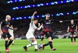 Kết quả vòng 1/8 Champions League: Tottenham thua đau, Atalanta gây bất ngờ