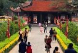 Khoảng 95% tour du lịch tại Thanh Hóa bị hủy do dịch bệnh Covid-19