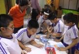 TP HCM kiến nghị cho học sinh cả nước nghỉ học đến hết tháng 3