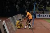 Chân dung CLB Thanh Hoá: Chú ngựa ô sẵn sàng làm khó V.League
