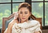 Văn Mai Hương trở lại sau sự cố không mong muốn, khán giả phản ứng ra sao?