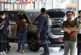 GM rút khỏi Thái Lan, khách hàng đổ xô mua xe Chevrolet có giá rẻ khó tin