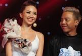 Vì sao mẹ Tóc Tiên vắng mặt trong đám cưới của con gái?