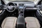 Ford Explorer giảm giá sâu kỷ lục, chỉ còn dưới 2 tỷ đồng