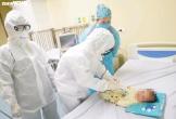 Ngành y tế không tổ chức tôn vinh ngày Thầy thuốc Việt Nam