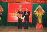 Bổ nhiệm Phó Chánh án TAND TP Đà Nẵng