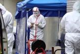Hàn Quốc sẽ xét nghiệm virus gây Covid-19 với mọi tín đồ Shincheonji