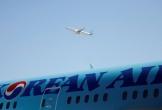 Phát hiện một tiếp viên của hãng hàng không Korean Air dương tính với Covid-19
