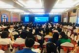 Thanh Hóa: Sẽ dừng hội thảo cả nghìn người do Sở GD&ĐT tổ chức