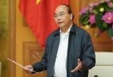 Thủ tướng: Bộ Giáo dục thảo luận với địa phương việc đi học trở lại