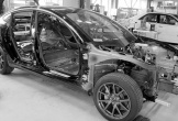 Vì sao Toyota, Volkswagen bị Tesla dẫn trước cả chục năm về công nghệ?