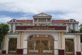 Vốn đầu tư tại Ban quản lý Khu kinh tế Nghi Sơn & Khu công nghiệp Thanh Hóa được sử dụng thế nào?
