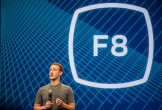 Facebook hủy sự kiện lớn nhất năm vì Covid-19